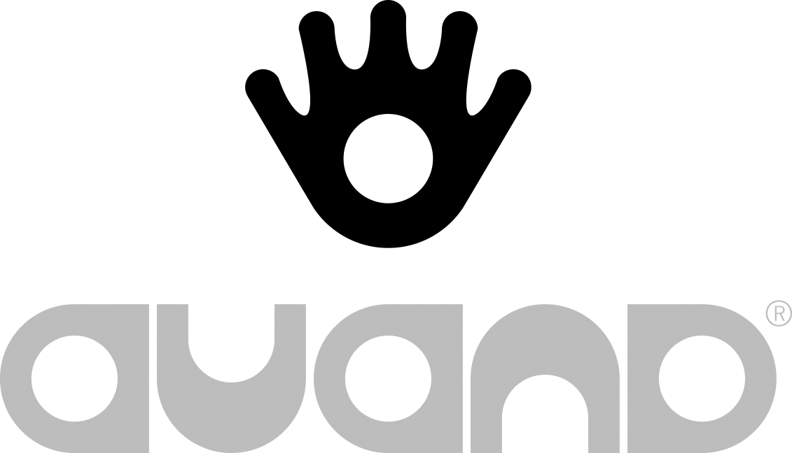 Auand