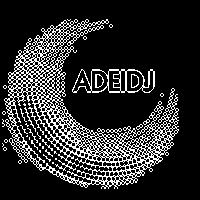 adEIdJ