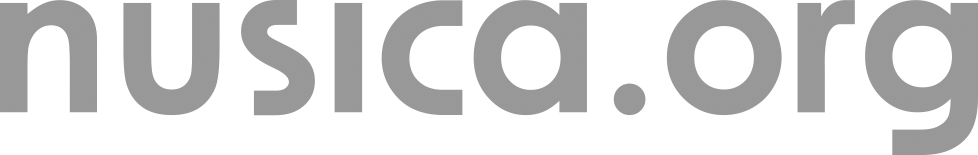 nusica.org