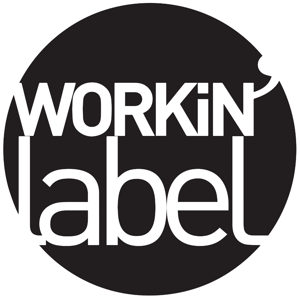 Workin'label
